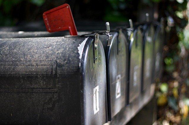 Fake Mails? Woran erkenne ich sie?
