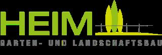 Heim Garten- und Landschaftsbau