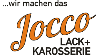 Karosseriebetrieb Jocco
