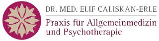 Praxis für Allgemeinmedizin und Psychotherapie