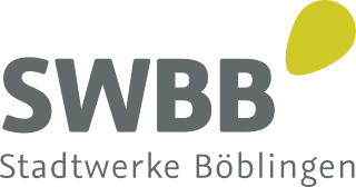 Stadtwerke Böblingen
