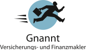 Gnannt GmbH u. Co. KG